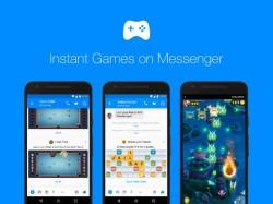 Facebook Messenger lets developers monetize ads
