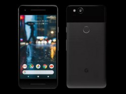 Google to focus more on offline sales of Pixel 2 in India