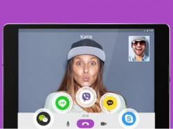 Google is now making video calling easier and faster on Android smartphones