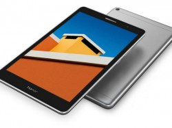 Honor MediaPad T3 and MediaPad T3 10 launched at Rs. 12,999 onwards