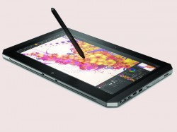 HP ZBook x2 detachable tablet with 4K display, Intel Core i7 processor launched