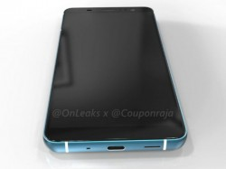HTC U11 Plus alleged renders and specifications leaked: Is it better than HTC U11?