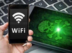 KRACK Wi-Fi flaw: Here's all you need to know to stay protected