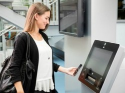 People can now withdraw money from ATMs using payment apps: A new beginning
