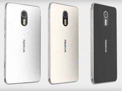 HMD Global is launching a new Nokia smartphone in India: Watch the live stream now