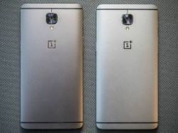 OnePlus 3 and 3T starts receiving Android 8.0 Oreo-based OxygenOS Open Beta ROM
