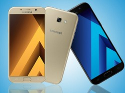Samsung partners with Paytm Mall, to provide cashback up to Rs 8,000