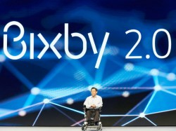Samsung Bixby 2.0 launched: Is now powerful and more intelligent than any other assistant platform
