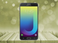 Samsung Galaxy J7 emits smoke mid-air in a Jet Airways flight in India