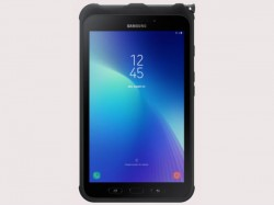 Samsung Galaxy Tab Active 2 goes official with fingerprint scanner, IP68 rating