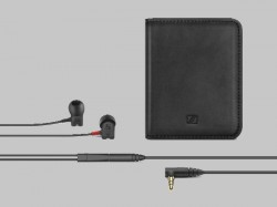Sennheiser IE 800 S headset launched: The finest from the company