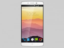 Swipe ELITE Pro, 4G smartphone with 3GB RAM launched at Rs. 6,999