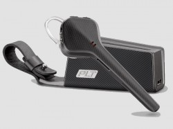 Plantronics next-gen Voyager 3240 Bluetooth headset launched in India