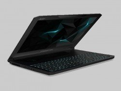 Acer Predator Triton 700 launched in India: A new advanced ultrathin laptop for gamers