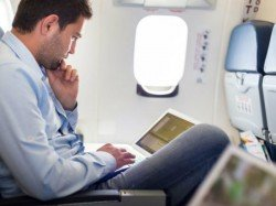 Laptops to soon be banned from check-in luggage in flights