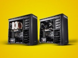 Should you use Air Cooling or Liquid Cooling on your CPU