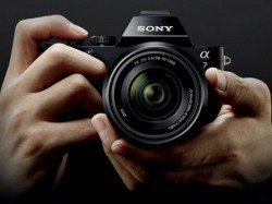 Sony introduces its first SIPS service for professional photographers in India