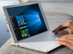 Windows 10 laptops powered by Qualcomm chipset will offer almost 28-29 hours battery life