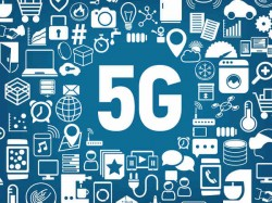 Huawei, NTT DOCOMO completed a trial for 5G mobile communications