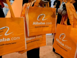 Alibaba launches the largest 24-hour online shopping event of the year: Over 140,000 brands involved
