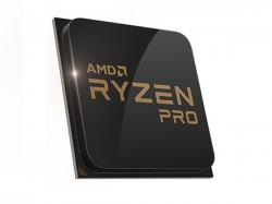 AMD Ryzen is the latest series for processors for enterprise workload in India