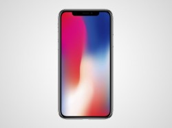 Apple starts shipping iPhone X to consumers in New Zealand