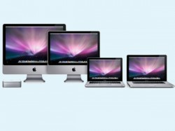 Apple rolls out new update to fix major security flaw in its Mac operating system (OS)