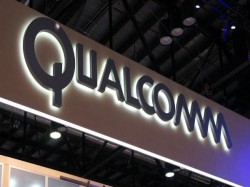 Broadcom reportedly planning to buy Qualcomm for $100 billion