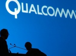 Broadcom reportedly planning to offer a better bid to Qualcomm