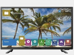 Daiwa launches D32C4S Smart TV in India at just Rs. 15,490