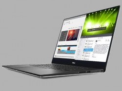 Dell XPS 15 (2018) to sport 5K display, 8th Gen Intel processor and more