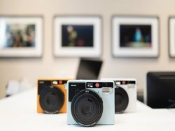 German camera maker Leica enters Indian market, opens store in Delhi