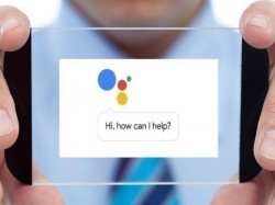 Google adds several new exciting features to Google Assistant: Aims to enhance user experience