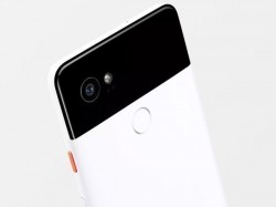 Google Pixel 2 XL now available for purchase through Flipkart starting at Rs. 73,000