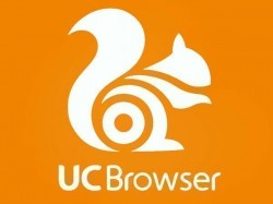 Google pulls down UC Browser from Play Store