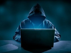 Hackers use Dark Web to execute Ransomware-as-a-Service: McAfee