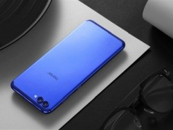 Honor V10 receives over 250,000 registrations in a day