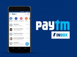 Paytm partners with ICICI Bank, launches 'Paytm-ICICI Bank Postpaid