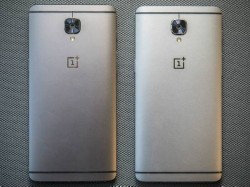 Latest OxygenOS Open Beta update for OnePlus 3 and 3T brings many changes