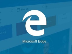 Microsoft Edge for Android may soon be released for all users