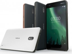 Nokia 2: 3 reasons to buy and 2 reasons not to buy this budget smartphone