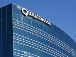 Qualcomm to review unsolicited buyout proposal from Broadcom