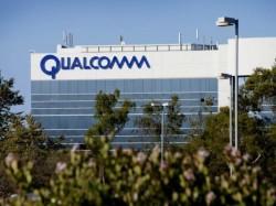 Qualcomm turns down Broadcom's $130 billion offer