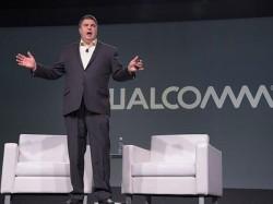 Qualcomm will reportedly turn down Broadcom's $100 billion offer
