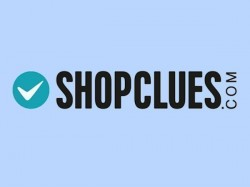 ShopClues launches Digimate the company's 1st exclusive electronics label