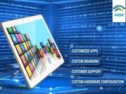 Swipe launches brand-specific customization for enterprises