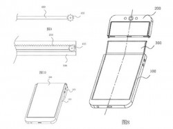 A foldable device from Oppo may hit shelves in near future