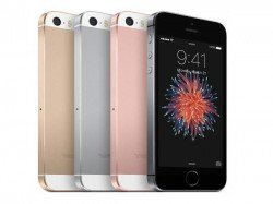 Apple iPhone SE 2 to be launched in Q1 2018