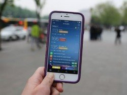 Delhi smog effect: Top apps to check air pollution levels