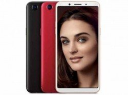 Best accessories for Oppo F5 to buy in India